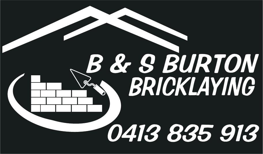 B&S logoBlack-01