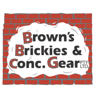 Browns-Brickies-&-Conc-Gear