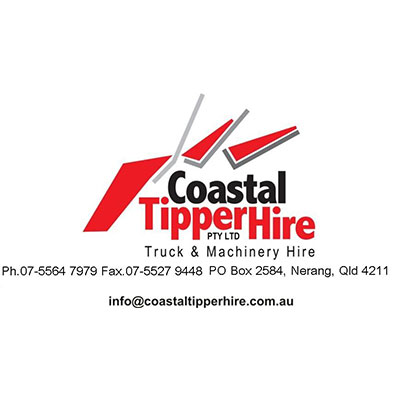 Coastal-Tipper-hire