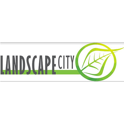 Landscape-City