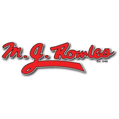 MJ-Rowles-4x4