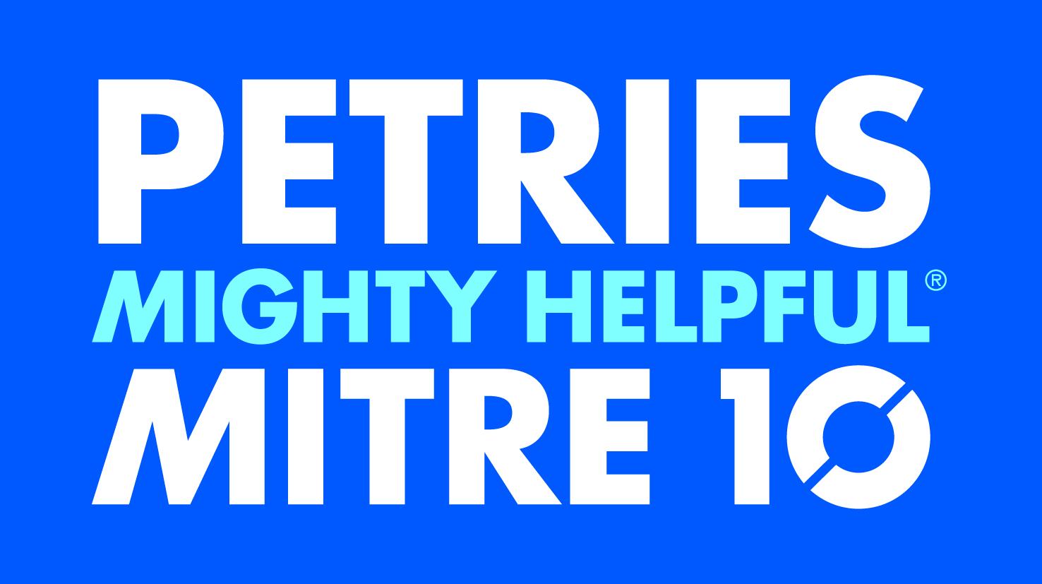 PetriesMitre10_Logo_Reversed-01