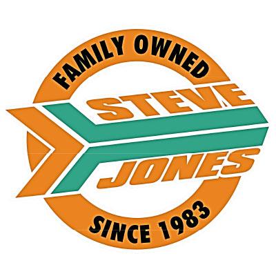 Steve-Jones