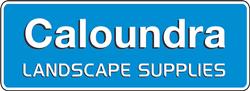 caloundra landscapes