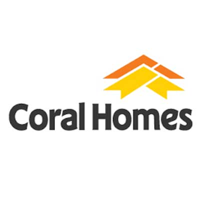 coral-homes