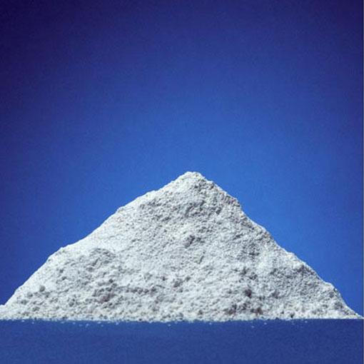 Loose-GP-White